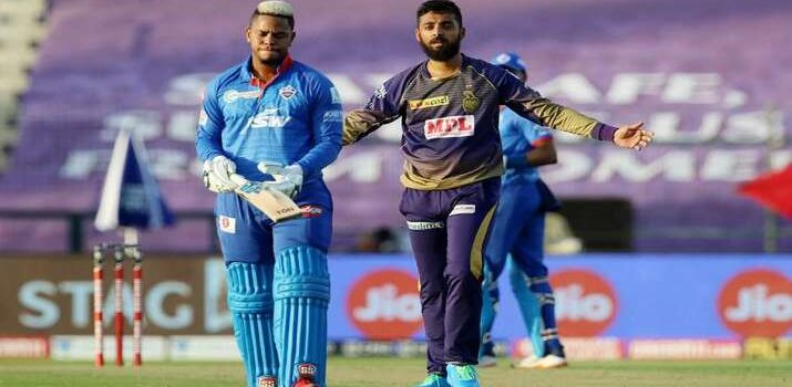 IPL 2021, DC v KKR: KKR will come down with the intention of maintaining the winning momentum against Delhi