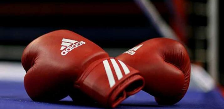 Given the Kovid-19 crisis, Asian boxing championships will not be held in Dubai anymore in Delhi